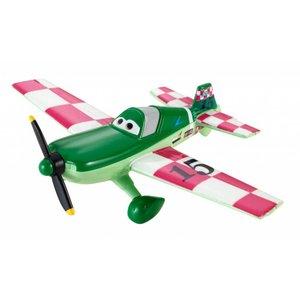 Disney Planes Jan Kowalski - SALE