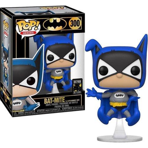 Batman Funko Pop - Bat-Mite - No 300