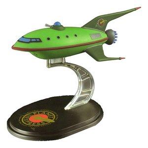 Futurama Planet Express Ship - SALE