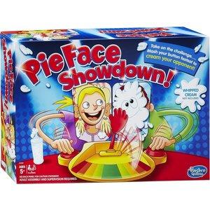 Pie Face Pie Face Showdown *** Englische Version ***