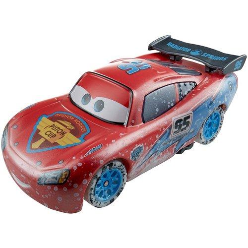 Disney Cars Lightning McQueen (Iceracer)