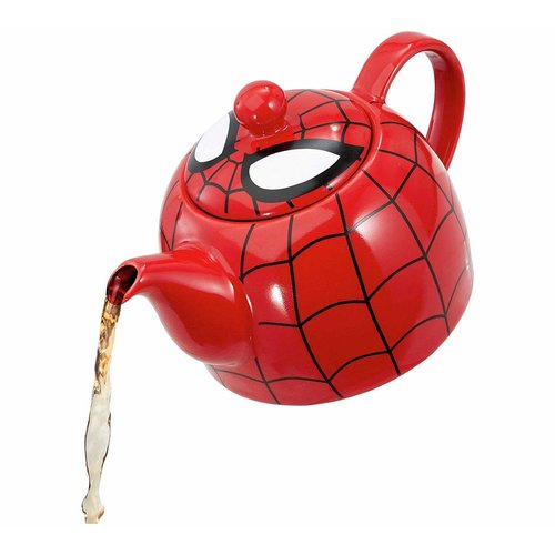 Marvel Marvel - Spider-man - Theepot - SALE