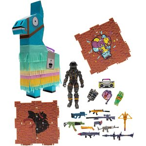 Fortnite Llama Loot Pinata*