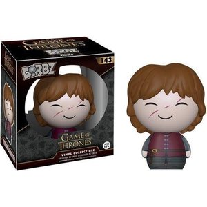 Game of Thrones Funko Dorbz - Tyrion Lannister - no 143