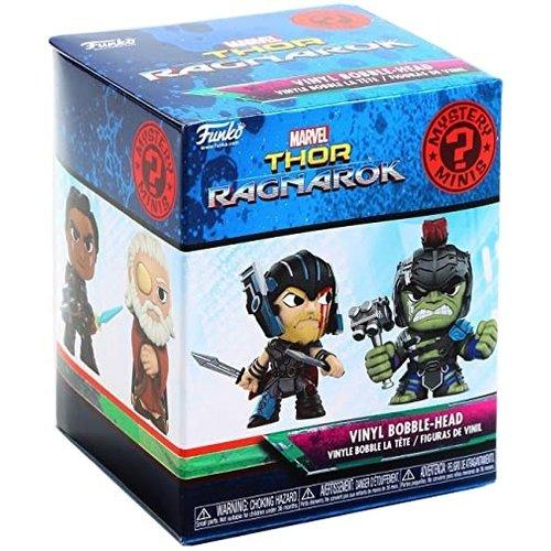 Thor Ragnarok Mystery Minis - Thor Ragnarok - SALE