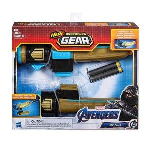 Nerf Assembler Gear - Ronin