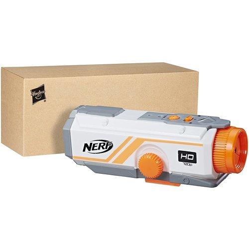 Nerf N-Strike Modulus - Blast Cam