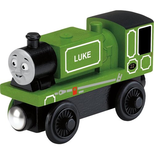 Thomas & Friends Luke
