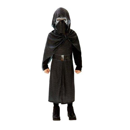 Star Wars DeLuxe Kylo Ren Costume