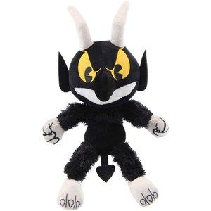 Cuphead Funko Collectible Plush - Cuphead - Devil