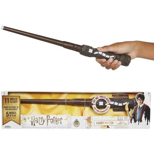 Harry Potter Wizard Training Wand - Harry Potter