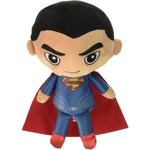 DC Comics Funko Collectible Pluche - Superman