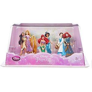 Disney Princess Disney Princess - Figurine Playset - Active