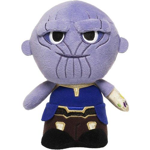 Marvel Avengers Avengers Infinity War - Thanos