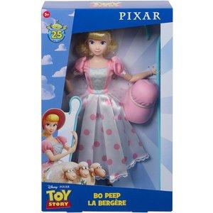 Toy Story Bo Peep