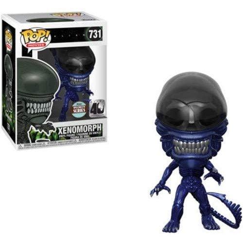 Aliens Funko Pop - Xenomorph - No 731