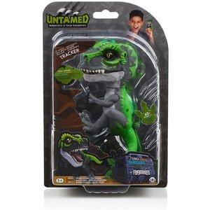 Fingerlings Untamed Baby Dino T-rex - Tracker - SALE