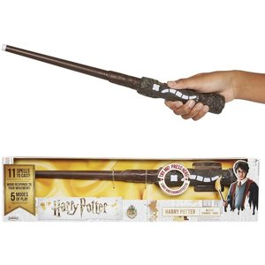 Harry Potter Wizard Training Wand - Harry Potter - SALE