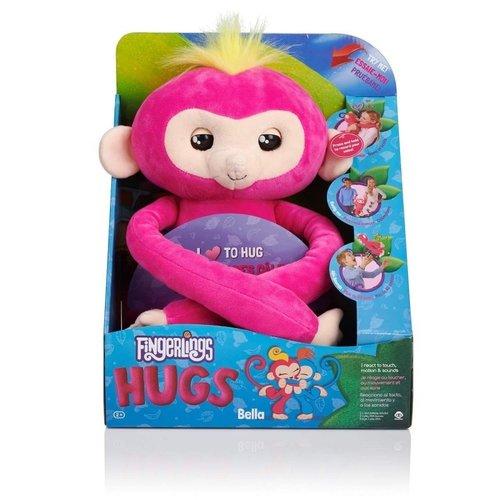 Fingerlings Hugs - Bella - SALE
