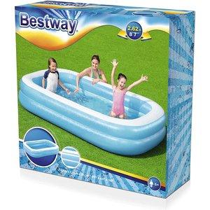 Bestway Pool - SALE