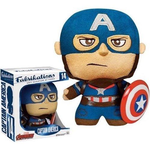 Star Wars Captain America  - No 14 - SALE