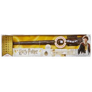 Harry Potter Wizard Training Wand - Ron Weasley