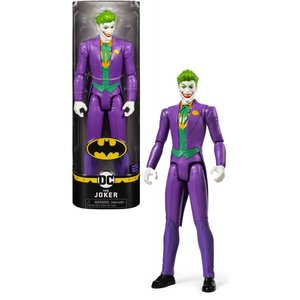 Batman The Joker - Actionfigure