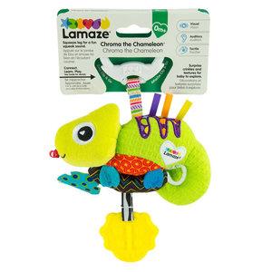Lamaze Chroma de Kameleon