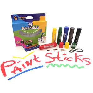 Little Brian Paint Sticks - SALE