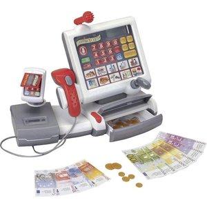 kassa Electronic Cash Register