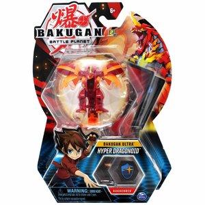 Bakugan Battle Brawlers - Hyper Dragonoid Ultra  - SALE