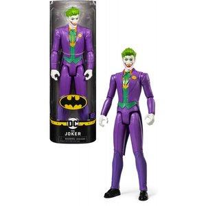 Batman The Joker - Actionfigure - SALE
