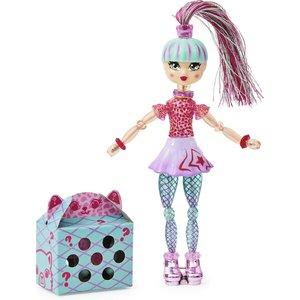 Twisty Girlz Twisty Girlz - Twisty Girlz - Series 1