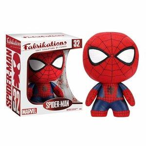 Spider- Man Spider-Man  - No 32