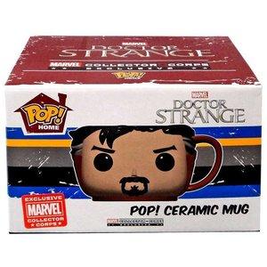 DC Comics Funko -  Dr. Strange Mug - SALE