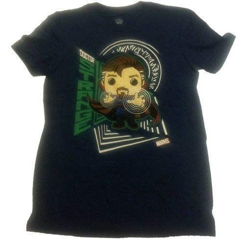 DC Comics Dr. Strange T-Shirt