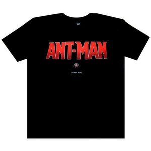 Marvel Ant-Man T-Shirt