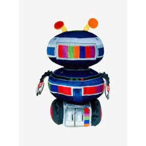 Five Nights at Freddy's Funko Collectible Plush - Candy Cadet