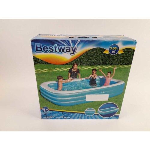 Bestway Pool Large (3,05 m) - SALE