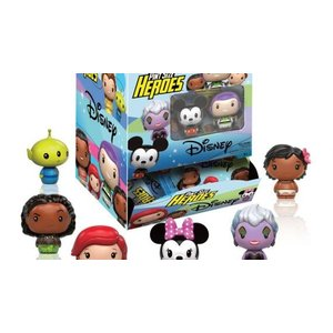 Disney Funko - Disney - Pint Size Heroes - Verrassingszakje