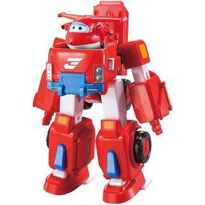 Super Wings Jett's Robo Rig