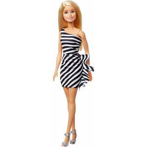 Barbie Glitz 60 - Blond  - SALE