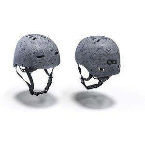 Vivida Water Sports Helmet