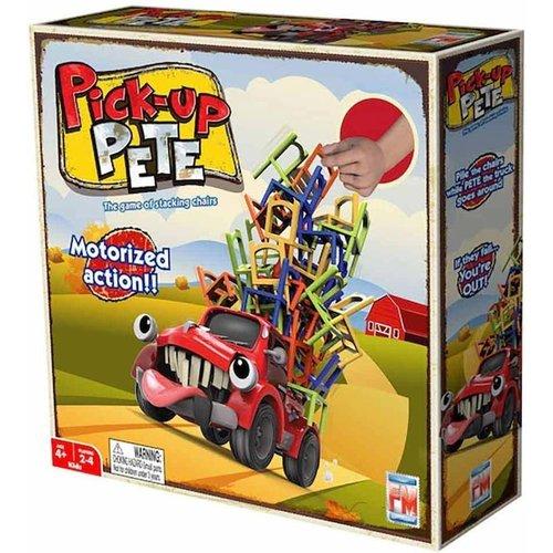 Pick-Up Pete Pick-Up Pete - SALE