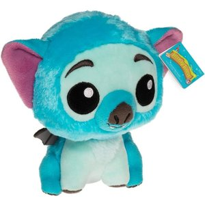 Wetmore Funko Collectible Plush - Bugsy Wingnut (16 cm)
