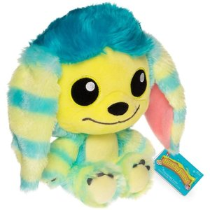 Wetmore Funko Collectible Plush - Snuggle Tooth