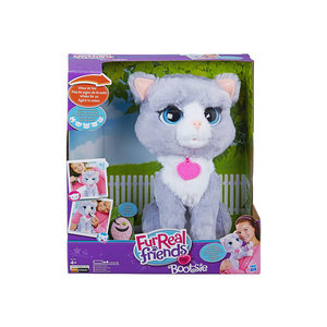 Fur Real Friends Bootsie