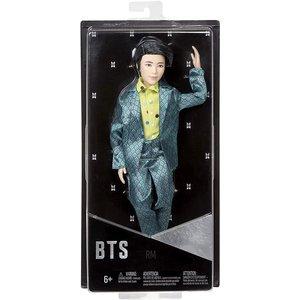 BTS RM - BTS Doll - SALE