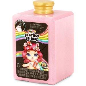 Rainbow Surprise Rainbow Surprise - Fantasy Friends