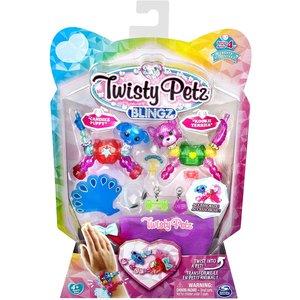 Twisty Petz Twisty Petz